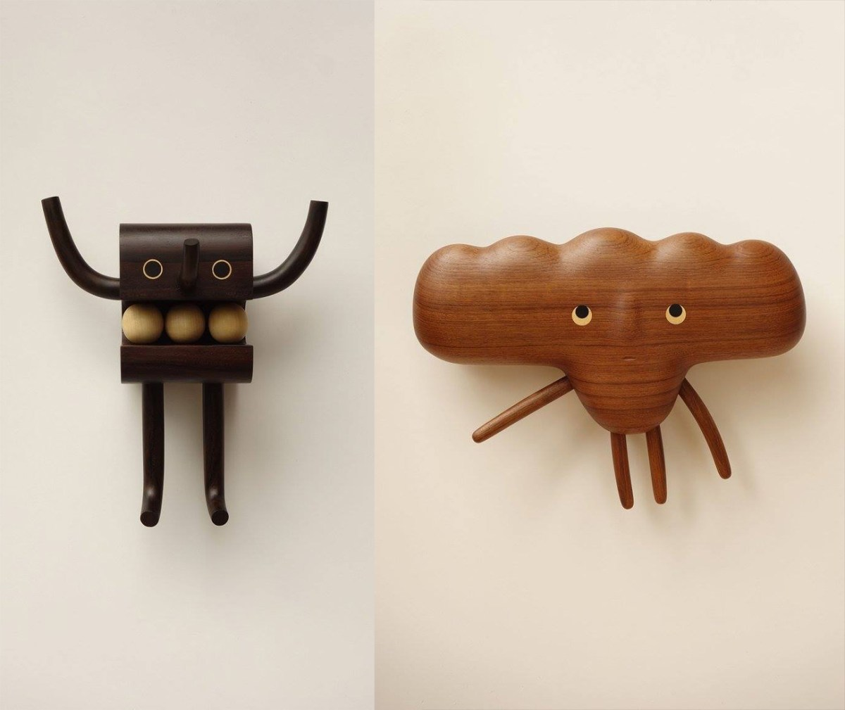 wooden-toys-moss-and-fog-2