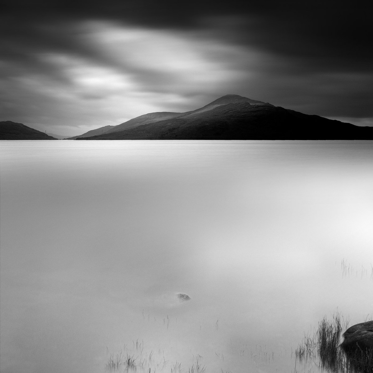 Arnaud-Bathiard-eternity-moss-and-fog-3