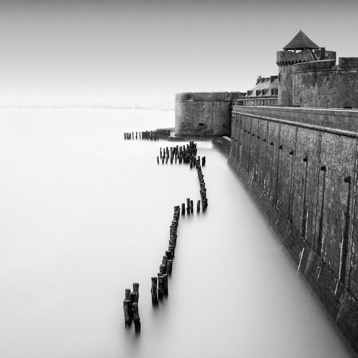 Arnaud-Bathiard-eternity-moss-and-fog-8