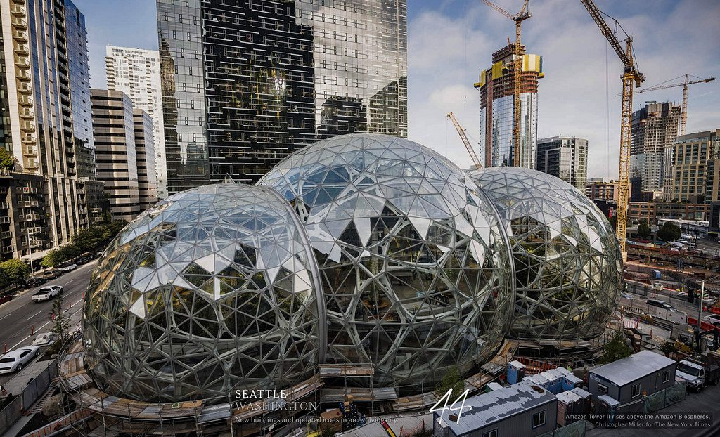 amazon-spheres-moss-and-fog-cover