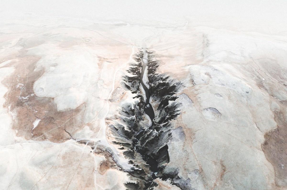 benjamin-hardman-moss-and-fog-7