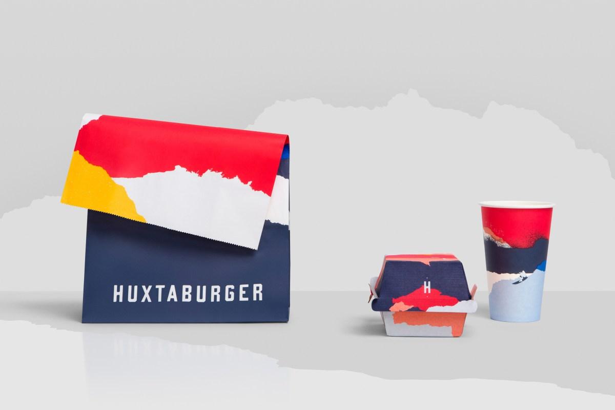 huxtaburger-moss-and-fog-2