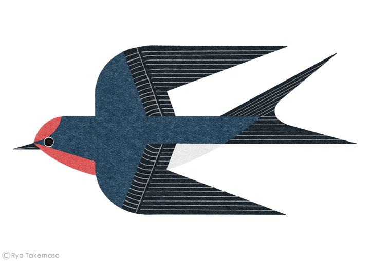 Birds-of-Tokyo-tsubame
