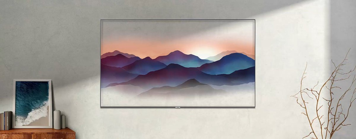 2018-qled-tv-ambient-mode-thumbnail