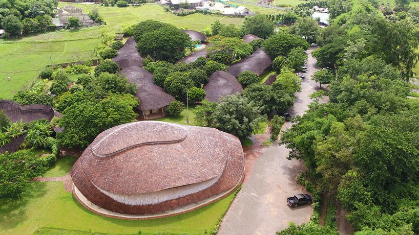 chiangmai-life-architects-bamboo-sports-hall-panyaden-international-school-thailand-des