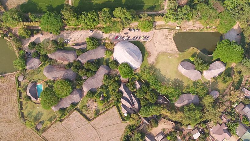 chiangmai-life-architects-bamboo-sports-hall-panyaden-international-school-thailand-designboom-11