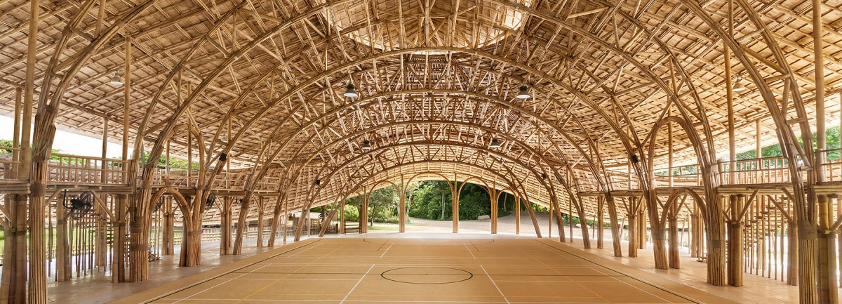 chiangmai-life-architects-bamboo-sports-hall-panyaden-international-school-thailand-designboom-1800