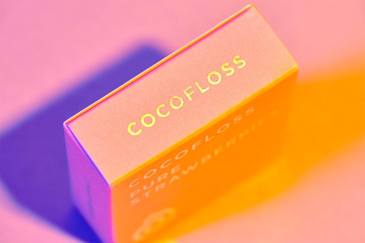cocofloss7
