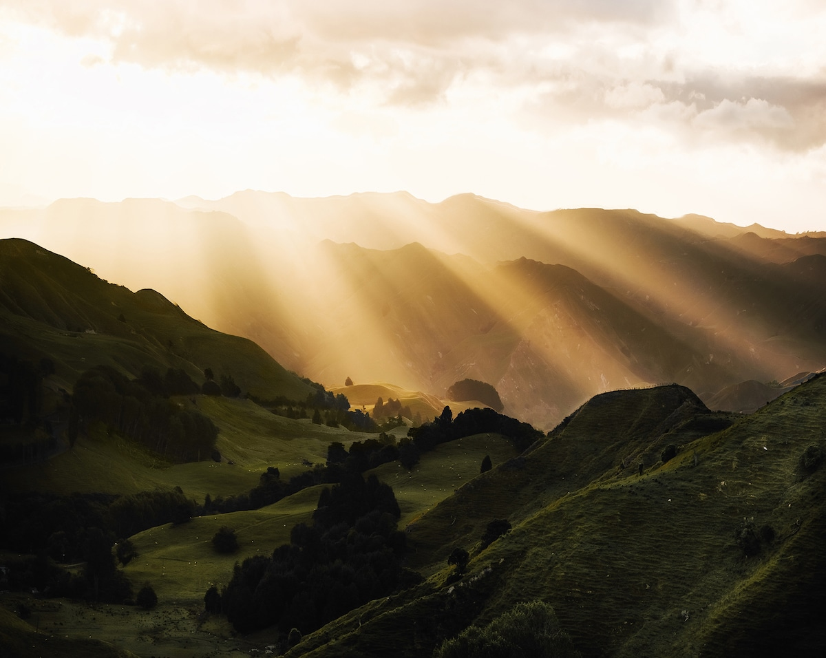 florian-wenzel-new-zealand-travel-photography-6