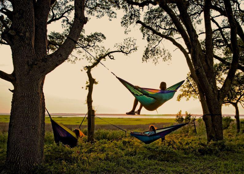 hammock11