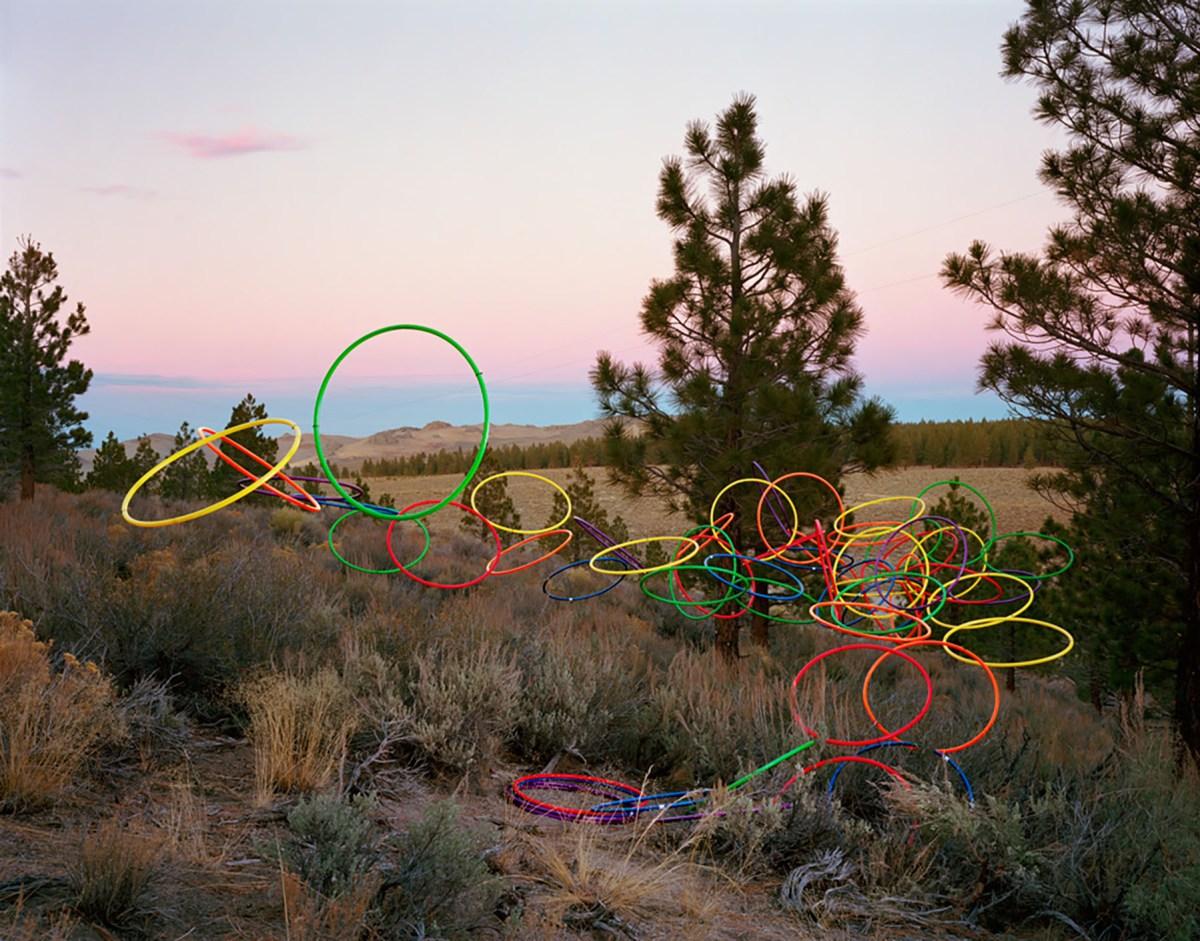 moss-and-fog-photography-thomas-jackson-emergent-behaviour-03