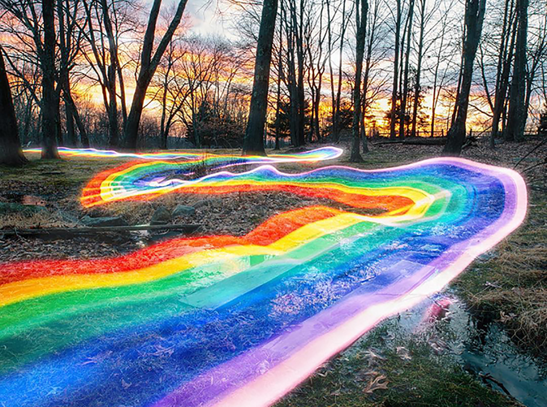 rainbow-road-moss-and-fog-3