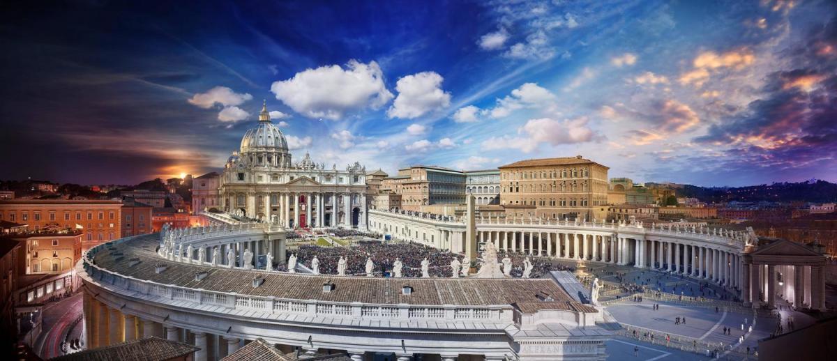 D2N_Vatican_Master_17med_z