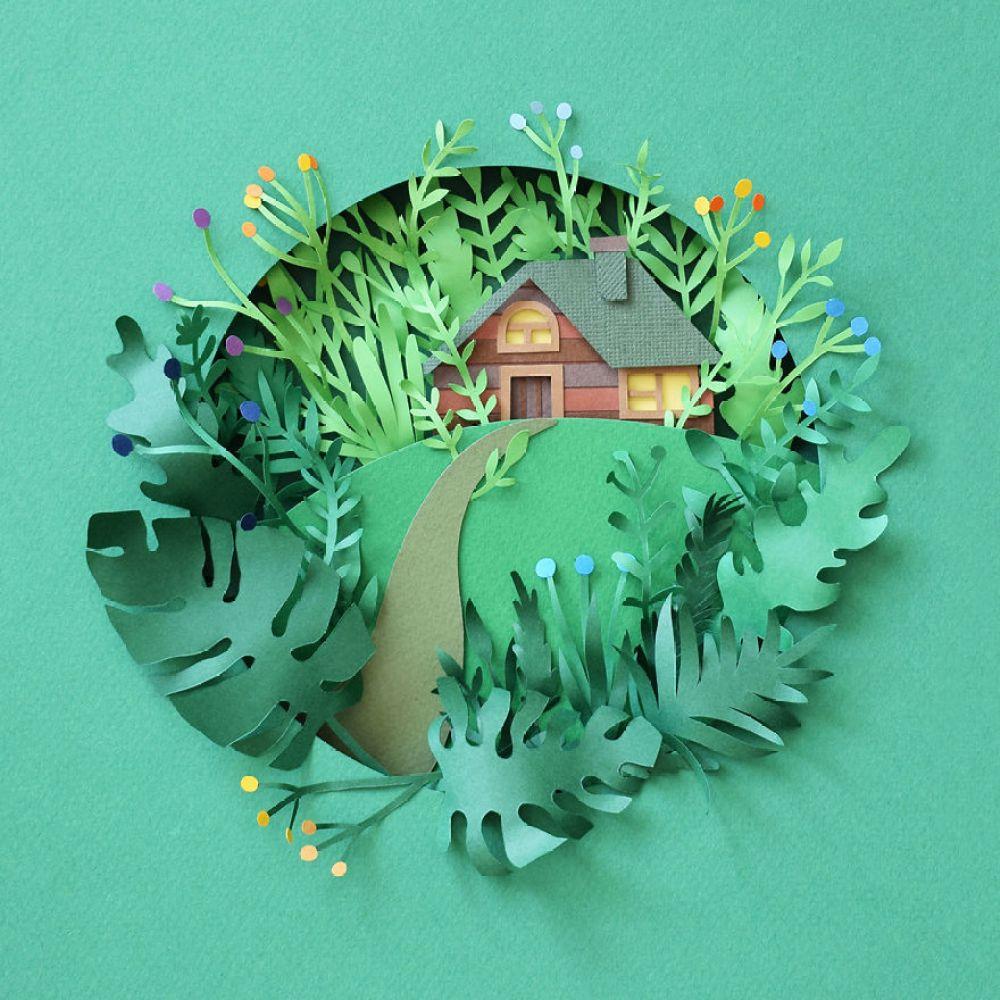 Jungle-House-Margaret-Scrinkl-5ac6329ddcb27__880