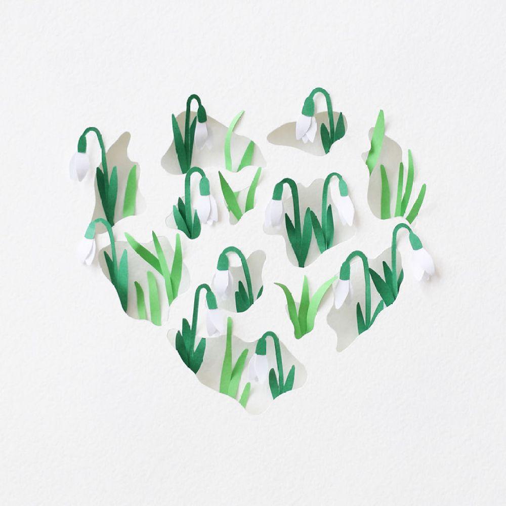 Spring-Margaret-Scrinkl-5ac638a00f35f__880