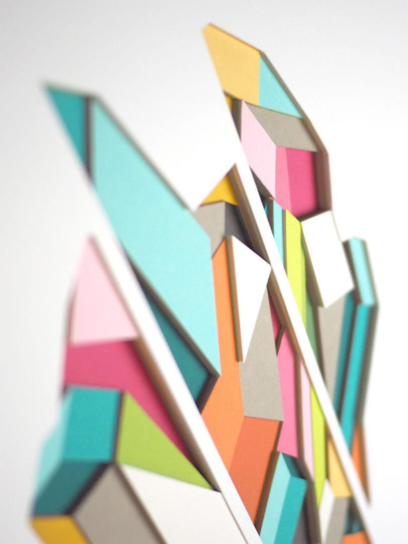 cut-paper-art-huntz-liu-10-810x1080