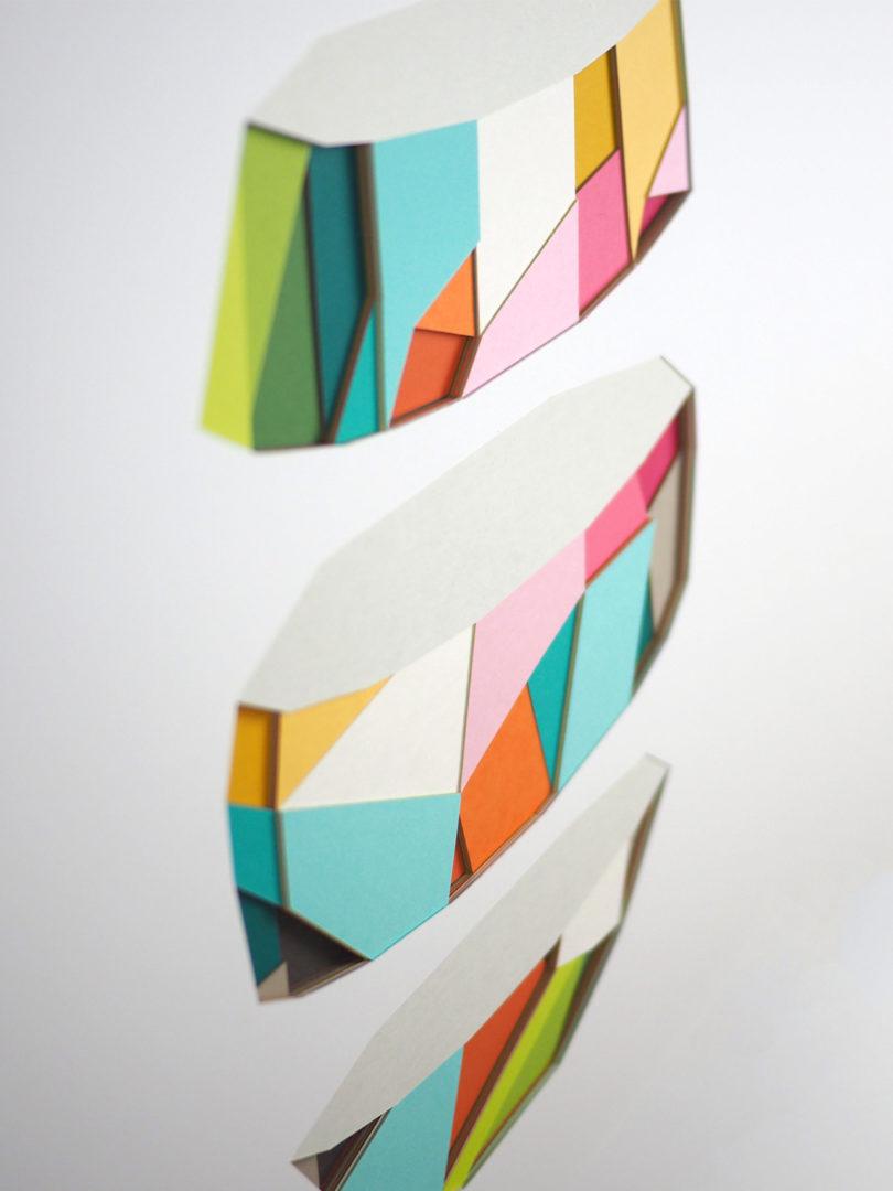 cut-paper-art-huntz-liu-14-810x1080