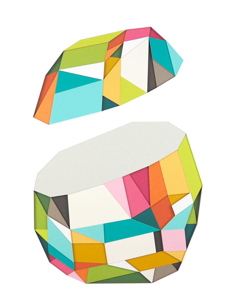 cut-paper-art-huntz-liu-15-810x1080