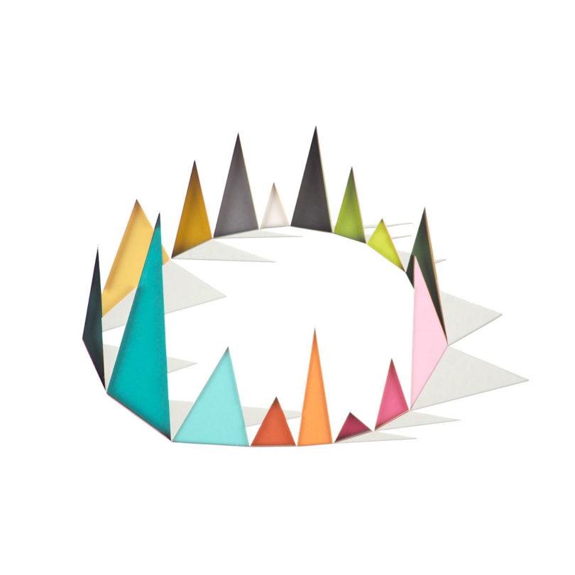 cut-paper-art-huntz-liu-3-810x810