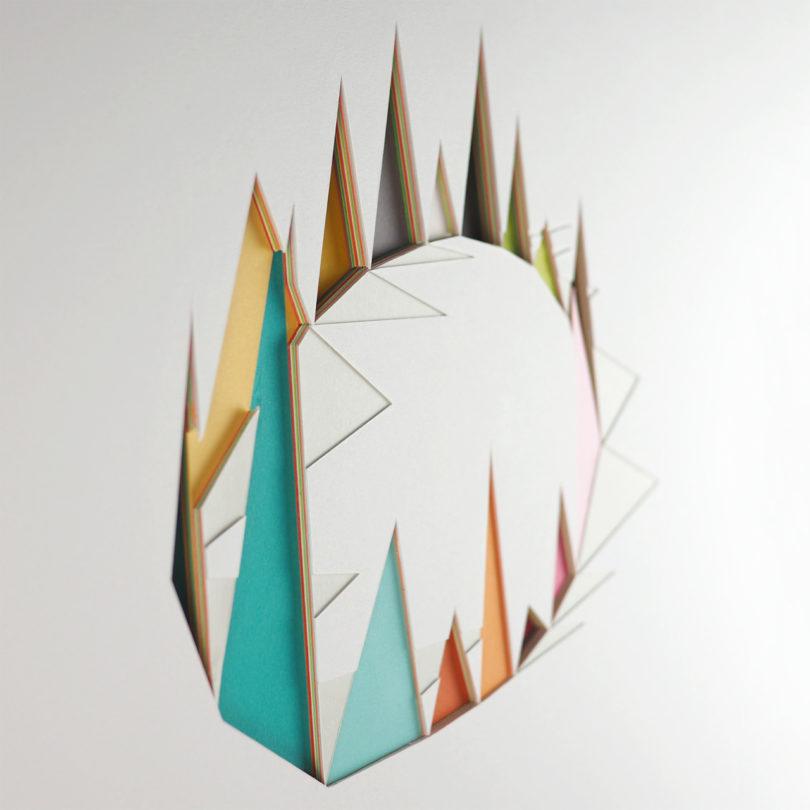 cut-paper-art-huntz-liu-4-810x810