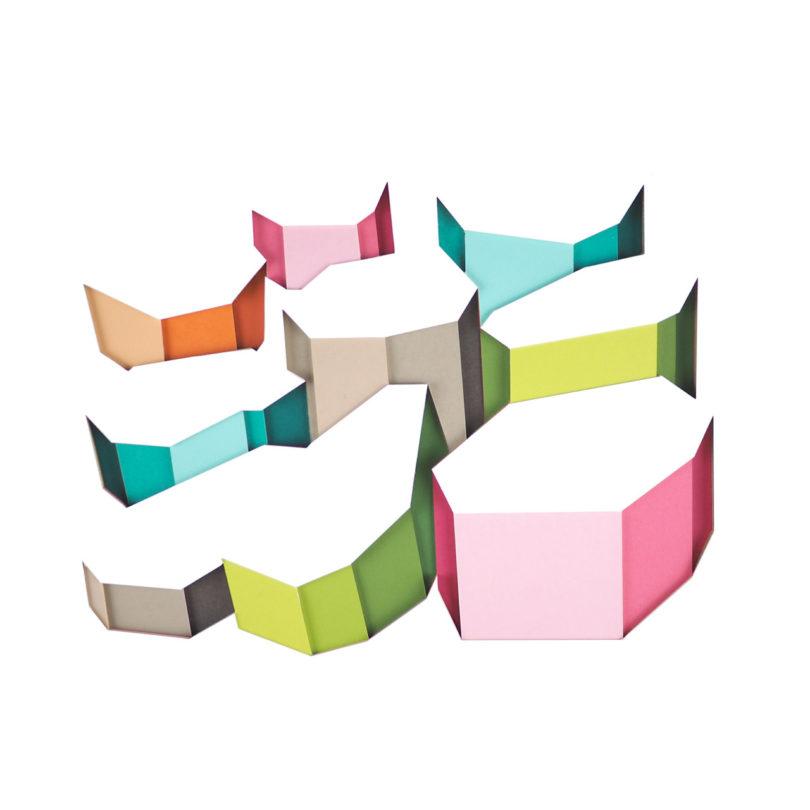 cut-paper-art-huntz-liu-5-810x810