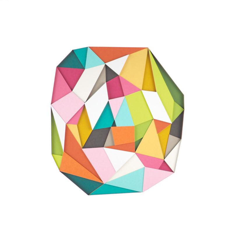 cut-paper-art-huntz-liu-7-810x810