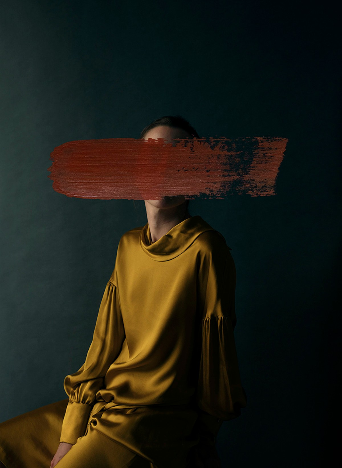 ignant-photography-andrea-torres-balaguer-the-unknown-06