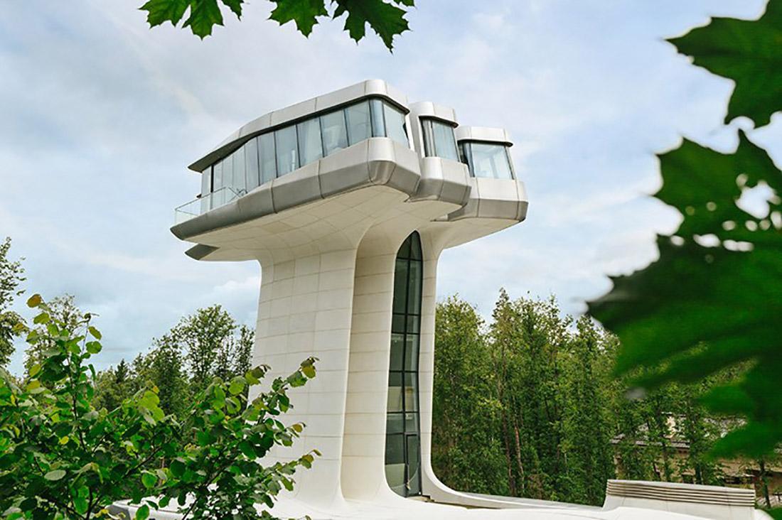 zaha-hadid-capital-hill-residence-6