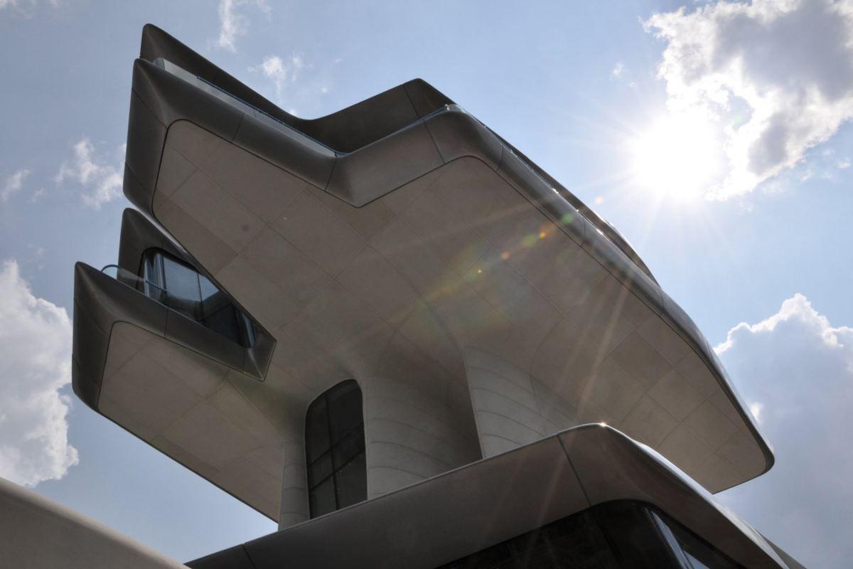 zaha-hadid-capitol-hill-residence-4