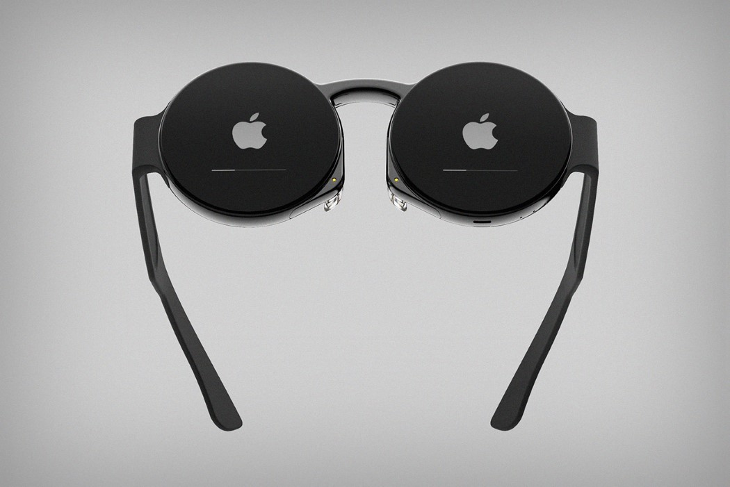 apple_glasses_1