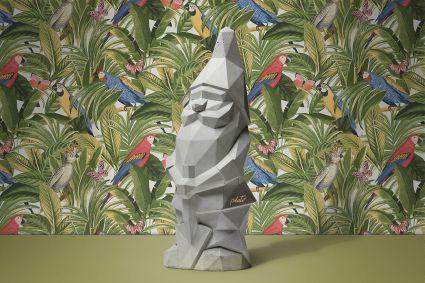 nino garden gnome