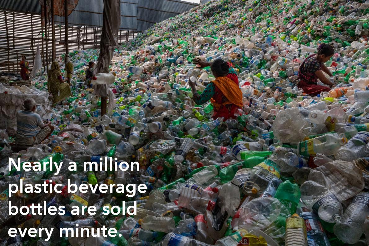 plastic-waste-single-use-worldwide-consumption