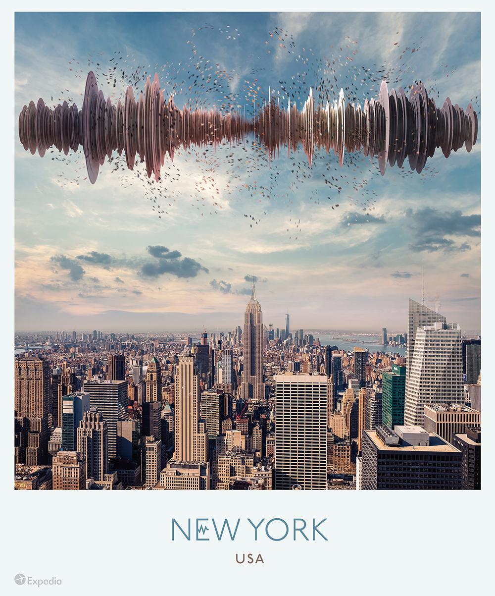2_New-York-USA_V2