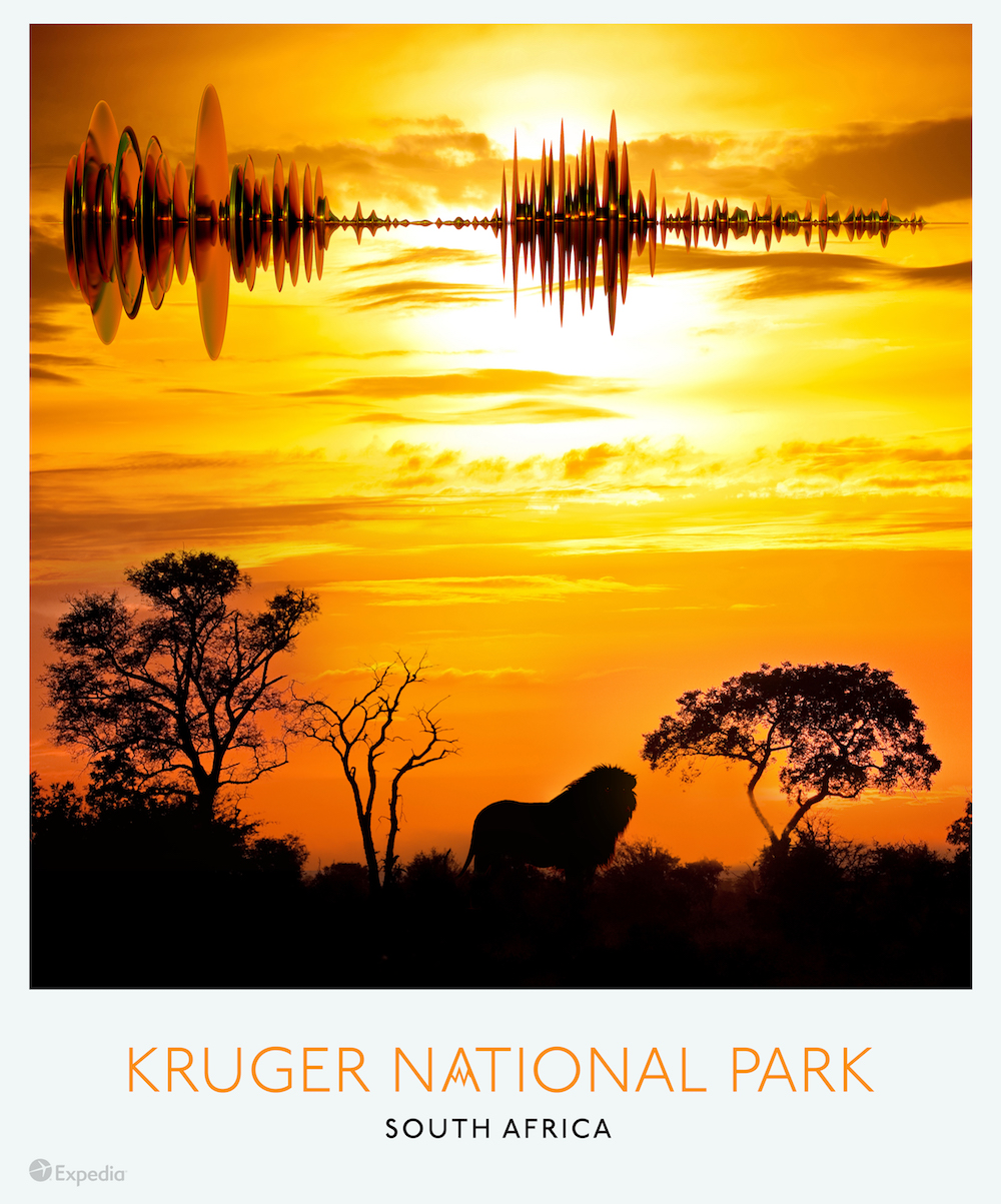 4_Kruger-National-Park-South-Africa