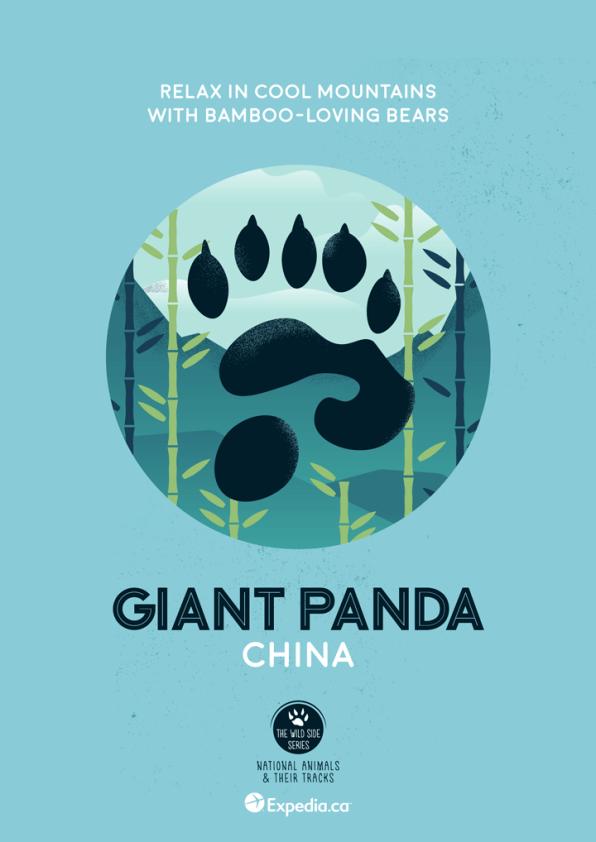 WildSideSeries__03_Panda