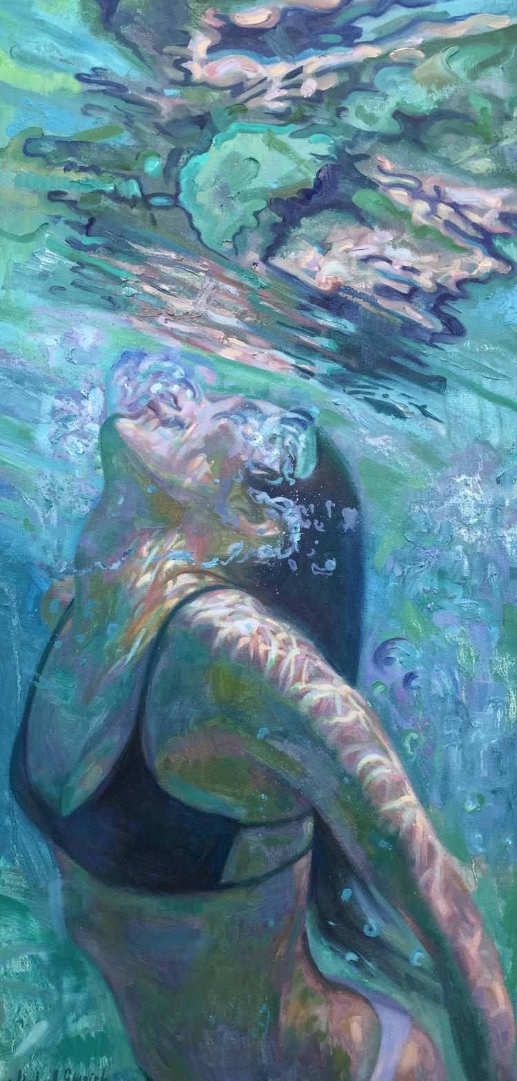 oil-painting-underwater-paintings-isabel-emrich-1
