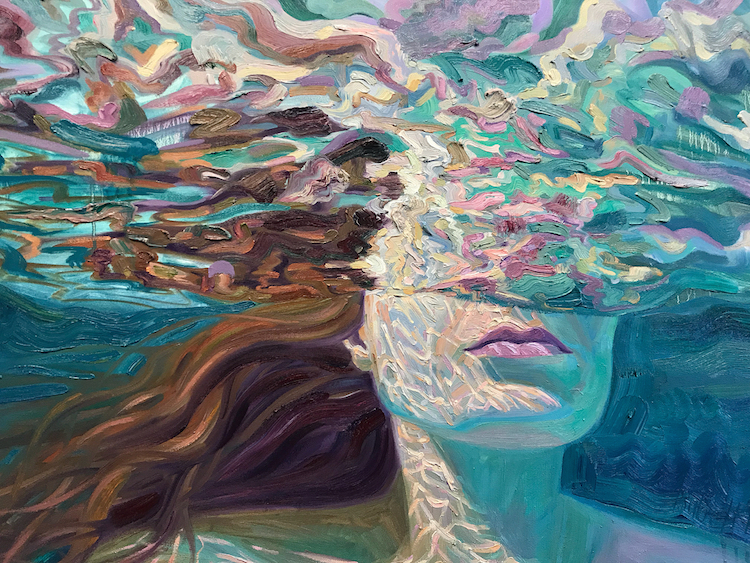 oil-painting-underwater-paintings-isabel-emrich-12