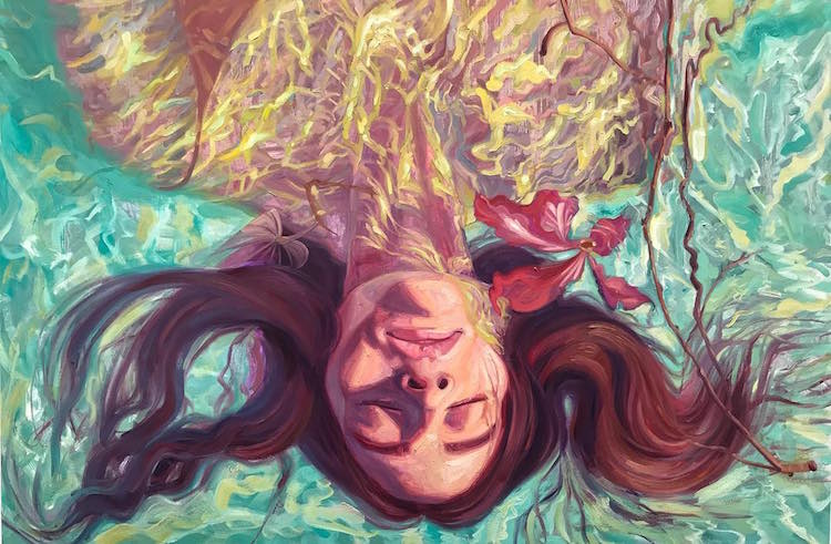 oil-painting-underwater-paintings-isabel-emrich-15