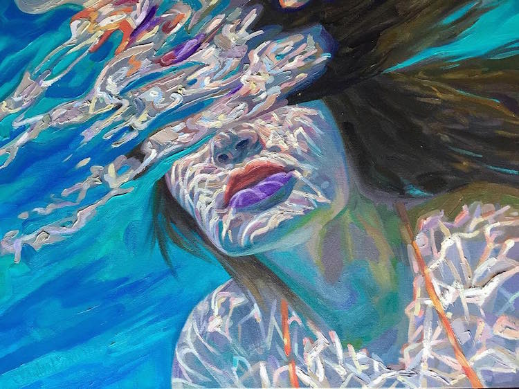 oil-painting-underwater-paintings-isabel-emrich-4