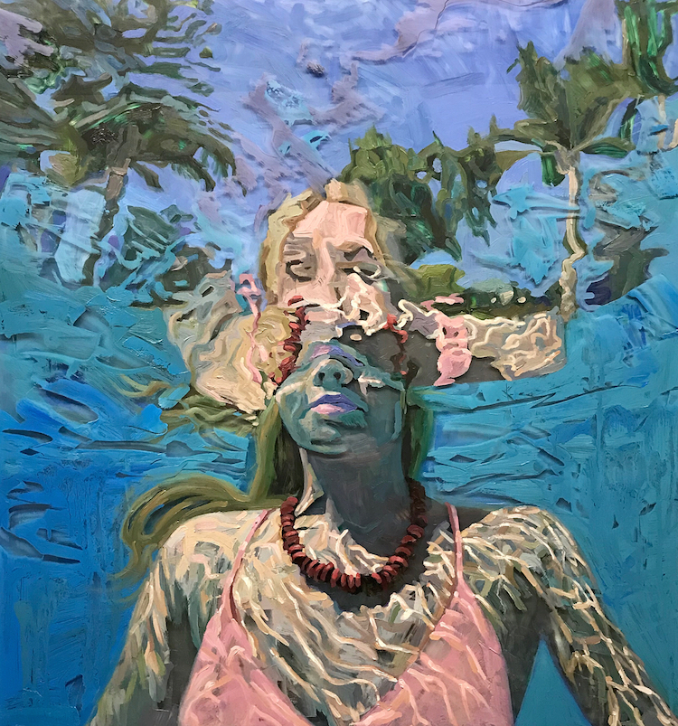 oil-painting-underwater-paintings-isabel-emrich-5
