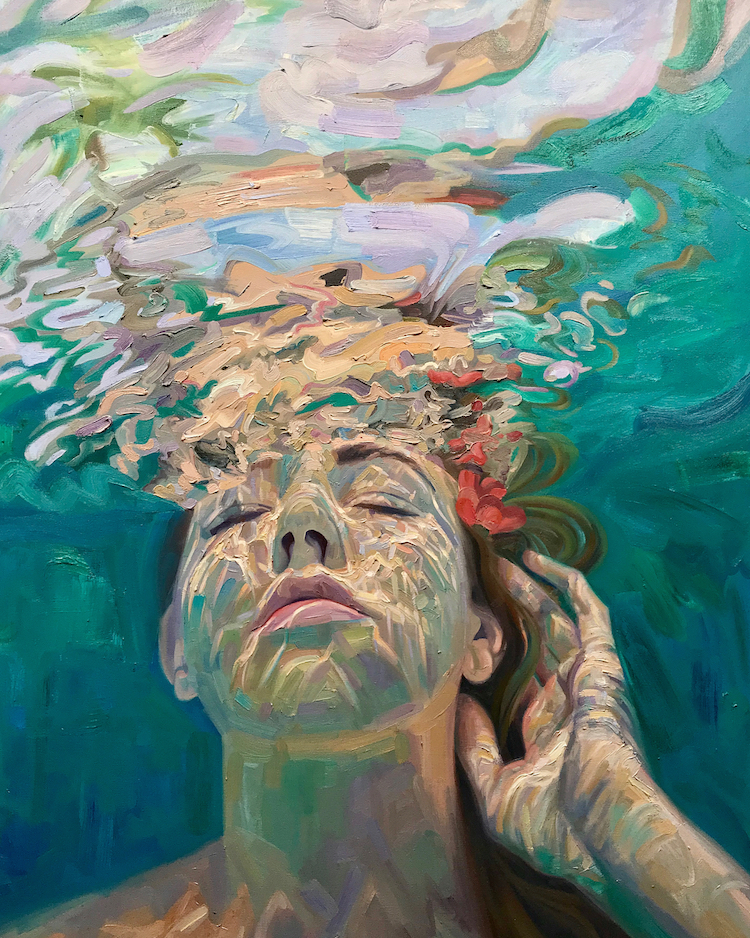 oil-painting-underwater-paintings-isabel-emrich-8