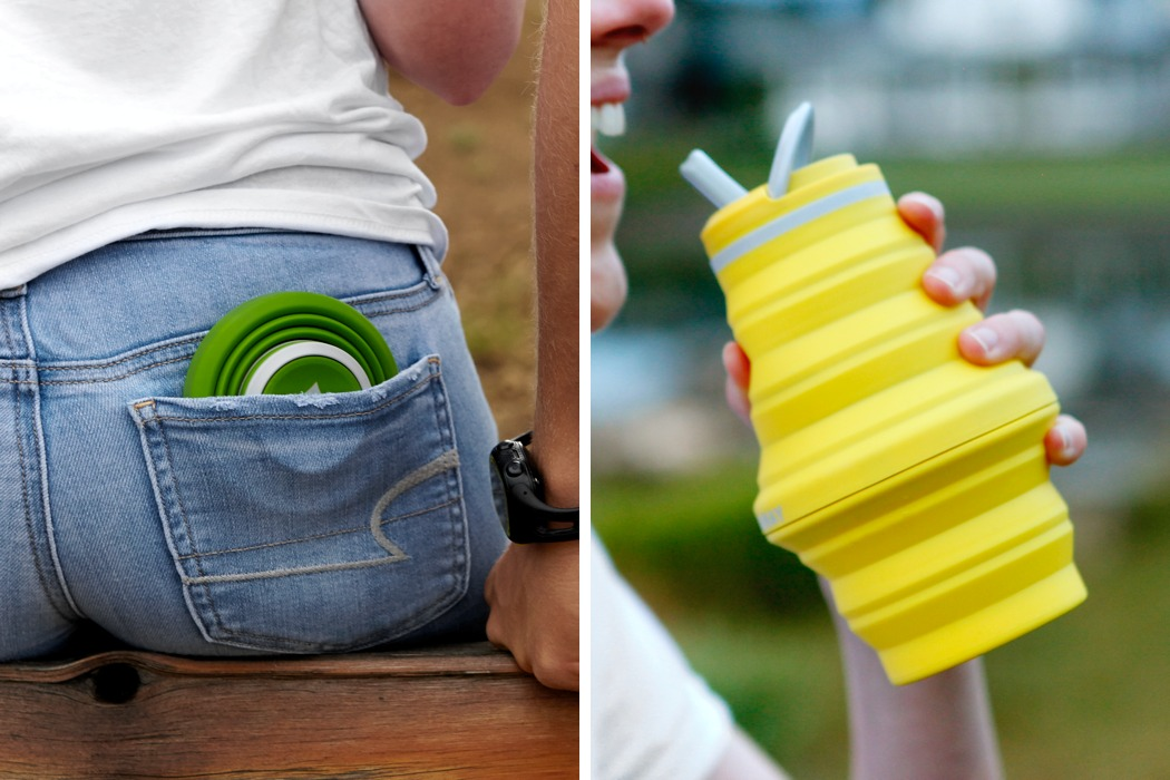 hydaway_collapsible_bottle_01-2