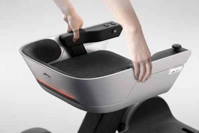 modelf_electric_wheelchair_04