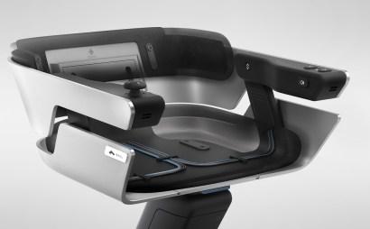 modelf_electric_wheelchair_06