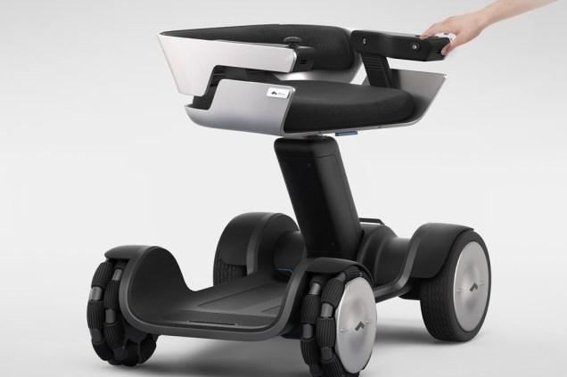 modelf_electric_wheelchair_08