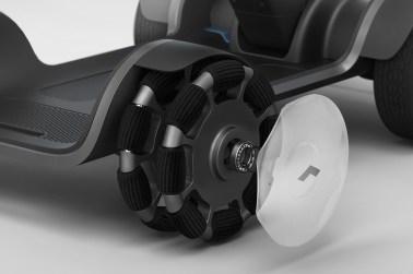 modelf_electric_wheelchair_10