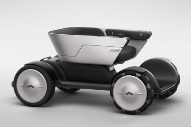 modelf_electric_wheelchair_15
