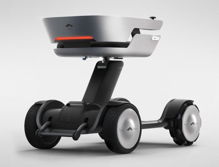 modelf_electric_wheelchair_21