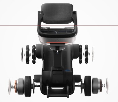 modelf_electric_wheelchair_22