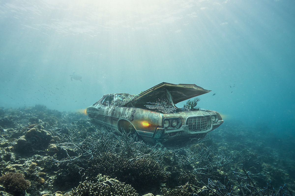 underwater-cars-moss-and-fog-4